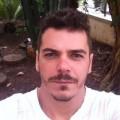Sidney Franceschini - Usuário do Proprietário Direto