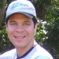 Ailton, que procura negociar um imóvel em Republica, Santana, Tatuapé, São Paulo, em torno de R$ 1.200