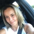 Giuliana  Stella - Usuário do Proprietário Direto