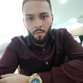 João  Vitor de Sousa da Silva  - Usuário do Proprietário Direto