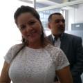 Alexandra  Alves da Silva - Usuário do Proprietário Direto