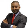 Willian  Silva - Usuário do Proprietário Direto