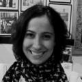 Isabel Castro - Usuário do Proprietário Direto