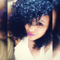 Viviane Olive'r - Usuário do Proprietário Direto
