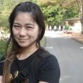 Lidia, que procura negociar um imóvel em Centro, Parque Villa Flores, Sumaré, em torno de R$ 800