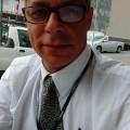 Carlos  Alberto Teixeira Guedes Pereira - Usuário do Proprietário Direto