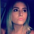Angela Follador - Usuário do Proprietário Direto