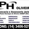 Paulo Oliveira - Usuário do Proprietário Direto