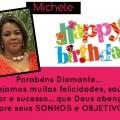 Michele  da Cunha Lima - Usuário do Proprietário Direto