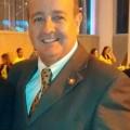 JOSE  RICARDO - Usuário do Proprietário Direto