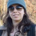 Fernanda Faria - Usuário do Proprietário Direto