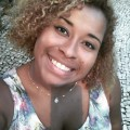 Jeniffer Ferreira - Usuário do Proprietário Direto