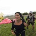 Carla Cristina Shimada - Usuário do Proprietário Direto