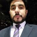 Gustavo Vilas Boas Almeida - Usuário do Proprietário Direto