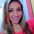 Brenda Derzette - Usuário do Proprietário Direto