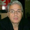 Hamilton, que procura negociar um imóvel em Cidade São Francisco, Vila Lageado, Vila Sao Feancisco, em torno de R$ 1.000.000