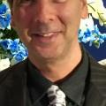Nelson  Lisnovetzky - Usuário do Proprietário Direto