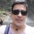 Nelson, que procura negociar um imóvel em do Carmo (Canguera), São Roque, em torno de R$ 600.000