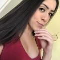Camila, que procura negociar um imóvel em caicara, Cidade Nova, Floresta, em torno de R$ 200.000