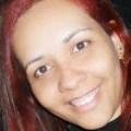 Edilamar Ferreira - Usuário do Proprietário Direto