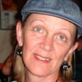 Cristina Hipocreme - Usuário do Proprietário Direto