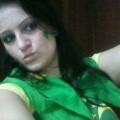 Iris Luiza - Usuário do Proprietário Direto