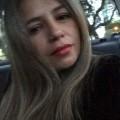 Jade, que procura negociar um imóvel em Cerqueira César, Jardins, Paraíso, em torno de R$ 2.000