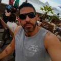 Rafael, que procura negociar um imóvel em Copacabana, Rio de Janeiro, em torno de R$ 1.500