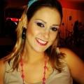 Luiza Maria Castro Ribeiro - Usuário do Proprietário Direto