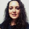Sara, que procura negociar um imóvel em Pompéia, em torno de R$ 550.000