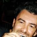 Beto Macahiba - Usuário do Proprietário Direto