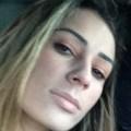 Uenna Machado - Usuário do Proprietário Direto
