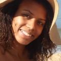 Patrícia Martins - Usuário do Proprietário Direto