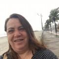 Mariza  Munhoz - Usuário do Proprietário Direto