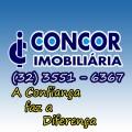 Concor Souza - Usuário do Proprietário Direto