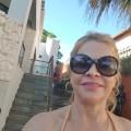Maria  Helea Assis - Usuário do Proprietário Direto