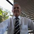 Reinaldo  Soares Freitas - Usuário do Proprietário Direto