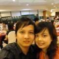 Nicv Thuang - Usuário do Proprietário Direto