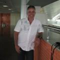 Roberto Serozini - Usuário do Proprietário Direto