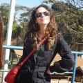 Tarsila Barros - Usuário do Proprietário Direto