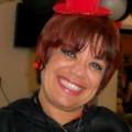 Valeria Sandra Vuletyc - Usuário do Proprietário Direto