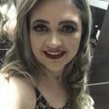 Luciana, que procura negociar um imóvel em Belvedere, Planalto, São José, Divinópolis, em torno de R$ 1.600