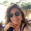 Carla  Ramalho - Usuário do Proprietário Direto