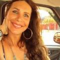 Ana Cherpinski - Usuário do Proprietário Direto