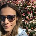 Eleonora Jardim - Proprietário