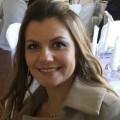 Susana Chiconato - Usuário do Proprietário Direto