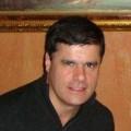 Fernando Funaro - Usuário do Proprietário Direto