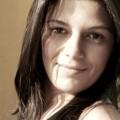 Carolina Plaster - Usuário do Proprietário Direto