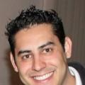 Marcelo Marcondes Godoy - Usuário do Proprietário Direto