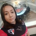 Vanessa, que procura negociar um imóvel em Artur Alvim, Penha, Ponte Rasa, em torno de R$ 1.000